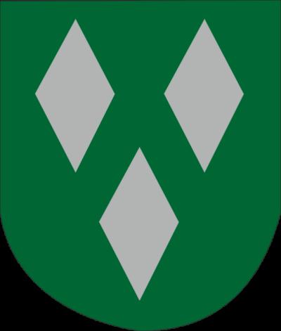 Wappen Wustweiler