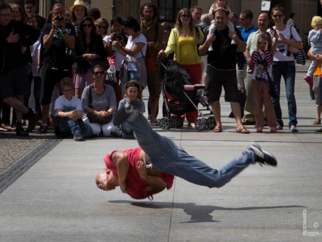Berlin_Breakdancer_MG_7985-2