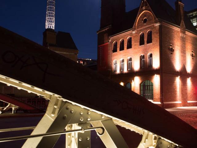 Hamburg_Brücke_Haus_MG_0387