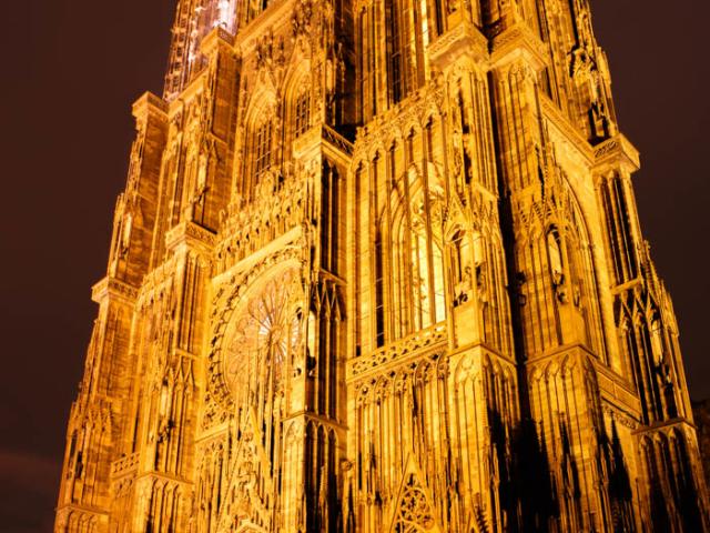 Straßburg Münster_8141